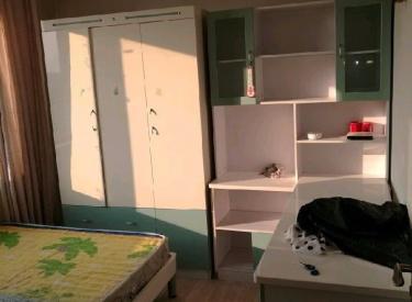 艳粉三期 1室0厅1卫    35.00㎡