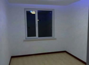 恒大·翡翠华庭 2室 1厅 1卫 85㎡