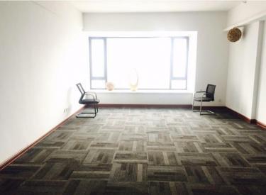 (出售)开发商直售 青年大街茂业中心公寓 现房 总校学.区