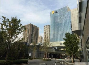 (出售)SH 华润大厦万象城 销售中心直售 TZ自用两用