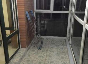 中海龙湾二期 2室 1厅 1卫 85㎡