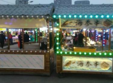(出租)塔湾沈阳市皇姑区塔湾兴顺夜市商业街商铺12平米