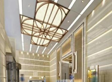(出售)惠工 华府新天地 写字楼 1500平米