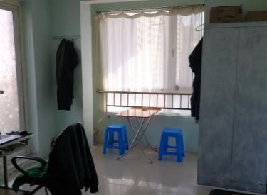 优品天地 1室1厅1卫    35.00㎡