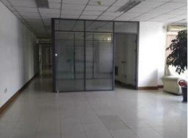 (出租)光大大厦130平到1100平600元含物业采暖