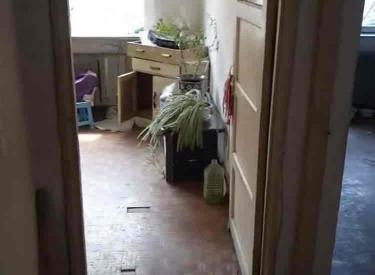 新铁小区 2室 1厅 1卫 54㎡