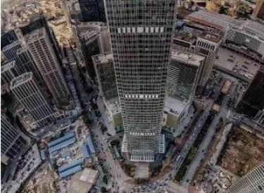 (出租)北站惠工 新地中心 开发商直租 大开间写字楼办公室