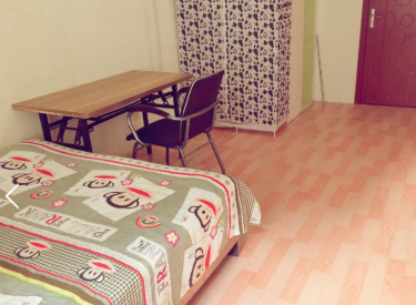万和郦景 3室 1厅 1卫
