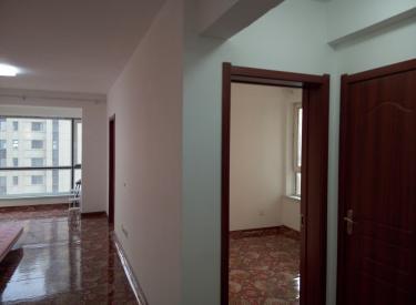 华茂中心 2室 2厅 1卫 80㎡ 押一付三