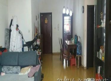 东亚国际城 2室 2厅 1卫 111㎡ 三不户型