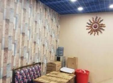 (出租)黎明广场地铁站商业旺铺二楼出租65平米