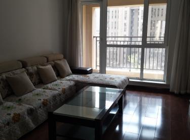中海康城 3室半年付拎包就住着急租看房方便