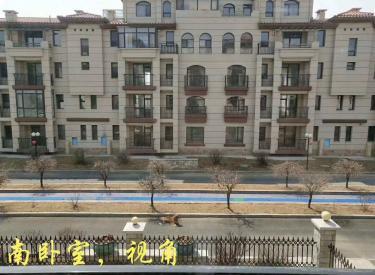 特价房 单价7000多 纯洋房 地铁4号线出口 现房
