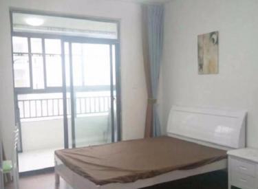 沿海赛洛城  3室 1厅 1卫