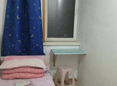 龙汉城市花园 3室 2厅 2卫