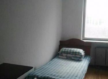 龙汉城市花园  2室 2厅 1卫