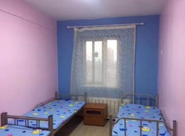 盛世华城  2室 1厅 1卫