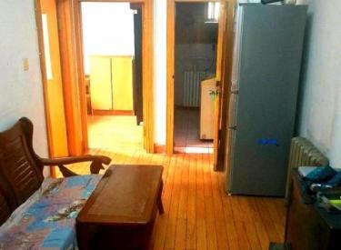 新北小区  3室 1厅 1卫