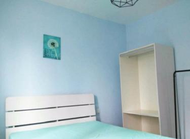 三好家园  3室 1厅 1卫