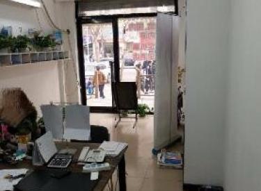 (出租)霁虹商业街商铺旺铺出租