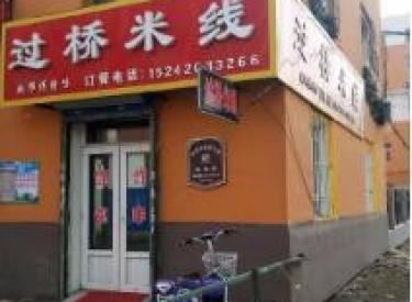 (出租)二台子陶瓷城钢花小区菜市场门市低价