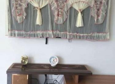 金地左岸 75㎡ 两室两厅一卫 精装修 可贷款 78万