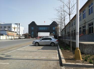 (出租) 浑南区 营城子工业园厂房办公楼出租