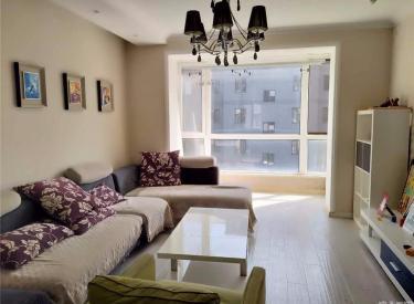 双地铁旁塞纳家园多层3楼 107㎡ 三室南北 简装 92万