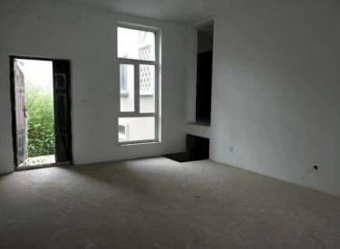 浑南白塔 碧桂园 隆河谷别墅1到3层 赠送花园 地下室
