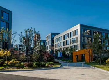 (出租)  沈阳国际软件园 150㎡高档办公产业园