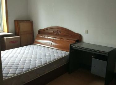 宏达小区 2室 1厅 1卫 60㎡ 面议