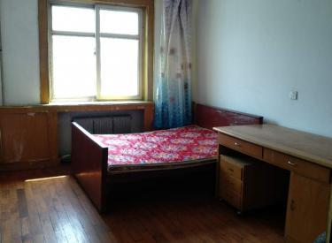 桂林小区 2室 1厅 1卫 60㎡ 面议