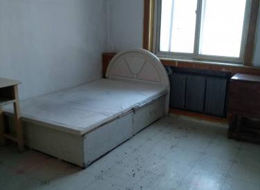 铝镁小区 2室 1厅 1卫 60㎡