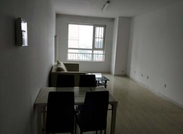 中海国际社区 2室 2厅 1卫 84.4㎡ 年付