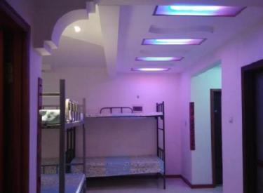 第一城东区  2室 1厅 1卫 床位