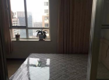 北华城  2室 1厅 1卫 次卧