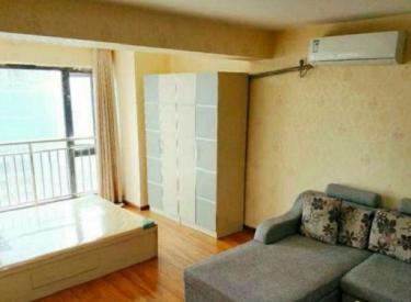 温州城  3室 1厅 1卫