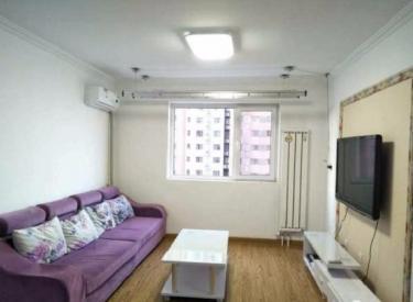 雷明锦程 3室 1厅 1卫 次卧