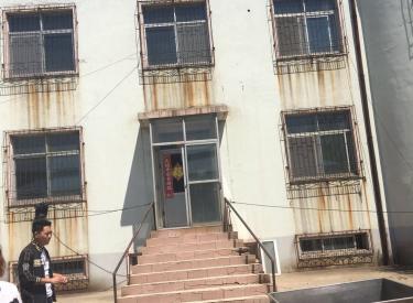 (出租) 浑南区沈营路 白塔堡 670平米厂房库房办公