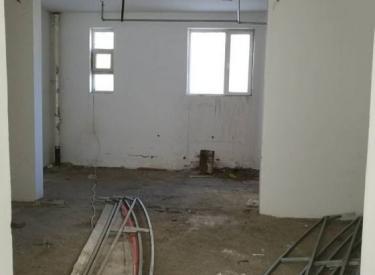 (出租)浑南建筑大学旁 正规门市140平2层清水门市13万
