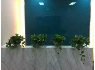 (出租) 沈河区 沈阳北方国际传媒中心 570㎡