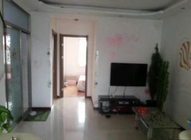丽江苑 2室 1厅 1卫 75㎡
