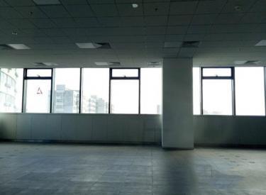 (出租)利星行大厦 118㎡写字楼毗邻北站办公