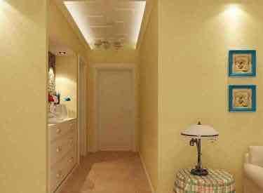 宏发英里蓝湾 2室 2厅 1卫 61.25㎡