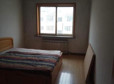 卫士家园 2室 2厅 1卫 100.00㎡