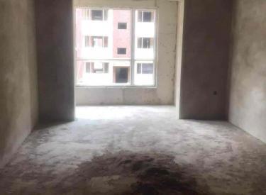 碧水俪城 3室2厅2卫136㎡