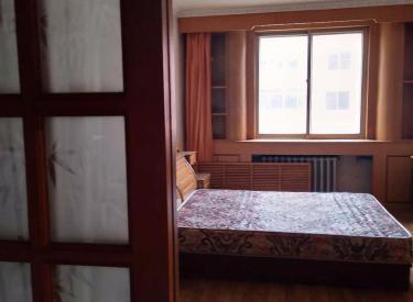东宇小区 2室 1厅 1卫 95㎡