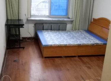 宏达小区 2室 1厅 1卫 60.00㎡