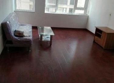 白塔河路地铁口泰亦上园 2室  90㎡ 半年付拎包住