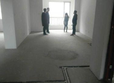 浑南捡便宜了清盘钜惠 地铁步行200米 举办专场 超高优惠